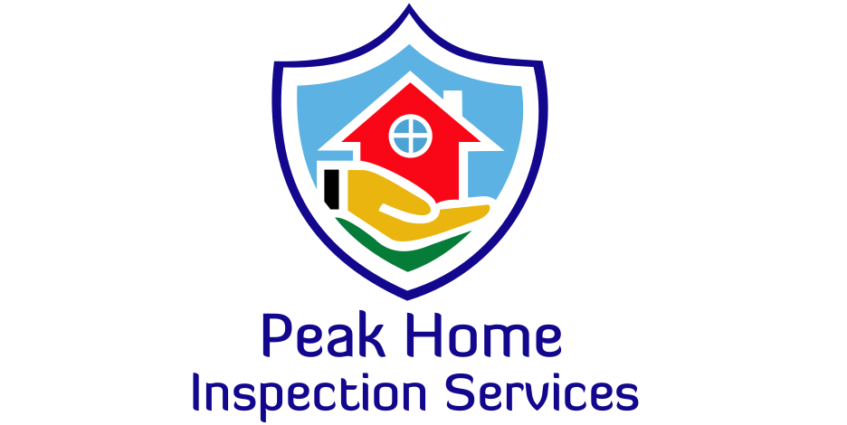 Peak Home Inspection Services